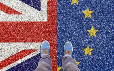 Come cambiano le vacanze studio nel Regno Unito con la Brexit