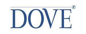 Dove_corrire_Della_Sera_logo-300x120