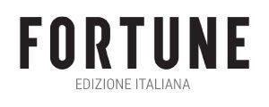 Fortune_logo-300x120