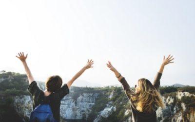 Quali sono le destinazioni predilette dai ragazzi per i viaggi studio?