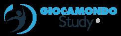 giocamondo-study_2018.png